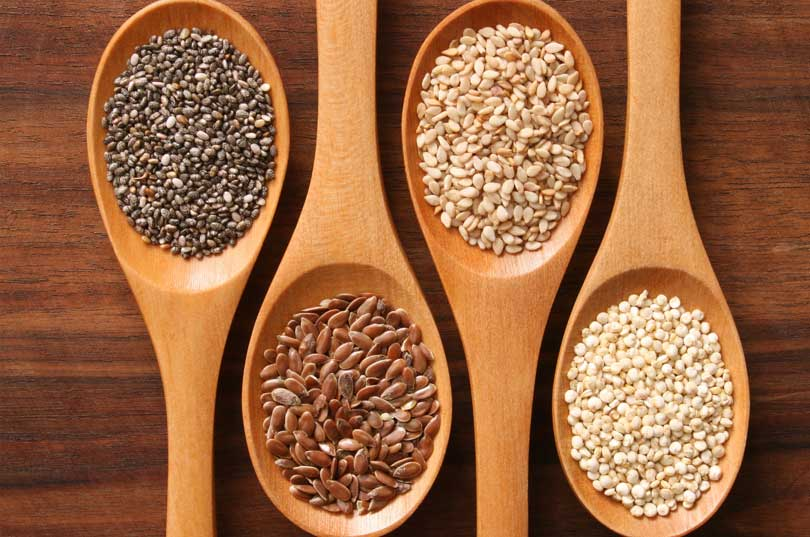 A-Flax-Seeds-Weight-Loss