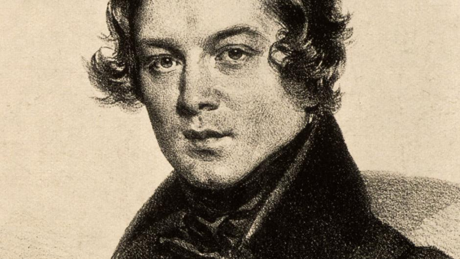 Homage-to-Robert-Schumann-show