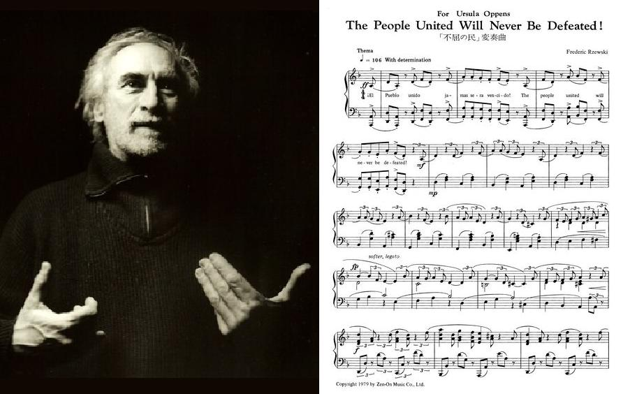 Rzewski-The-People-United